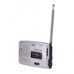 BC-R28-Radio-AM-FM