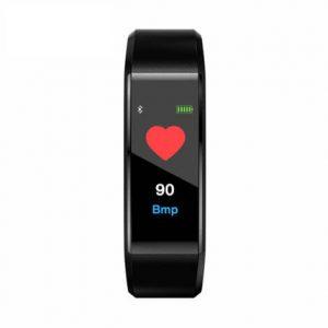ID115 Smartwatch