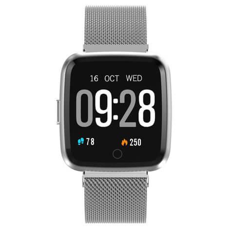 y7 Smartwatch