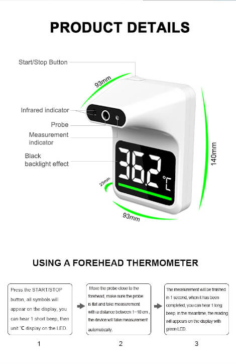 k3-thermometer