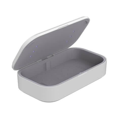 UVC Sterilize box