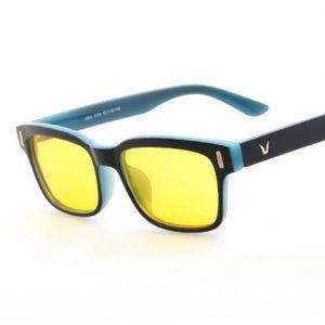 Anti Blue light Blocking glasses