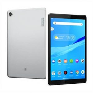 lenovo tablet M8 ZA5G0132US