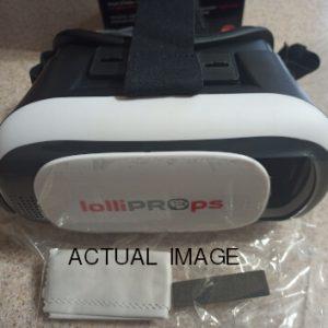 lollipopps-VR